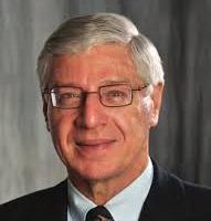 Dr. Allan Becker